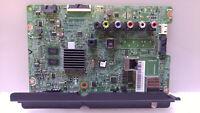 Main Board for Samsung UN43J5202AFXZA BN94-12408V (VERSION BZ01)