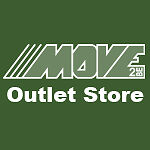 move2be-outlet