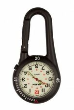 FOB Watch For Doctors Nurses Paramedics Chefs