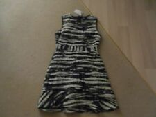 Reiss Sleeveless Dresses for Women with Fit & Flare