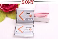Genuine-Original-Sony-NP-BN-Battery-for-Sony-DSC-TX55-TX66-TX200-WX100-W610