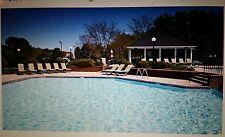 Williamsburg VA Condo POWHATAN PLANTATION   1 - 2 Bedrooms