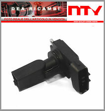 MFTY001 Debimetro  TOYOTA RAV 4 MK II 2000  D-4D Kw 85 Cv 116 dal 2001 ->
