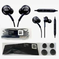 AKG Headset Headphone In-Ear Earphone For Samsung Galaxy S8 S9 Note8 S6 Edge Lot