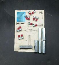 Rittal PS-4580 Baying Set