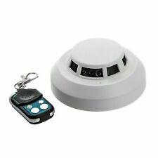 4GB Spycam Bewegungsmelder Mini Kamera Spion Zuhause Kind Baby Alarm Beweis A116
