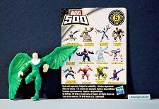 Marvel 500 Micro Figures Series 5 Vulture Green