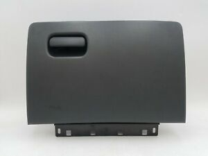 1999 99 GMC Jimmy Glove Box Storage Compartment Passenger RH Dash Gray Stock OEM