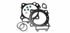 CRF450R COMETIC TOP END GASKET VALVE SEAL KIT 2002-2008
