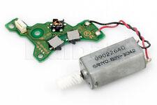Sony PS3 Sensor Board & Drive Motor BL1-011 Blueray for KES-450A KEM-450AAA