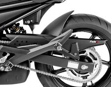 Hinterradabdeckung Puig Yamaha XJ6/Diversion/F 09-16 schwarz Kotflügel hinten