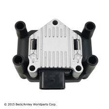Beck/Arnley 178-8271 Ignition Coil Volkswagen Golf