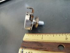 Potentiometer 150 ohm 1 Watt Linear Centralab (5 pieces)