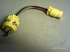 Plug Converter Adapter 5-1SR 15A 125V 30A 800W *FREE SHIPPING*