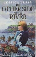 The other side of the river - Jessica Blair - Livre - 103308 - 1269864