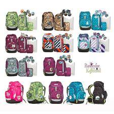1ddf4e71bf92c Ergobag Pack Schulranzen Set 6tlg.