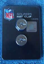 2dc44260 Metal McArthur Golf Ball Markers for sale | eBay
