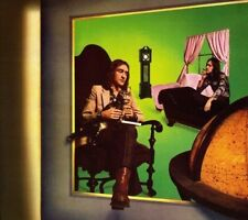 Dave Mason - Its Like You Never Left [CD]
