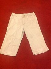 All Saints Shorts Size 30 Mens
