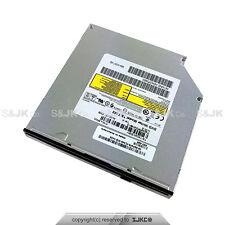 NEW Dell XPS M1530 Slot load CD/DVD-RW Rewriter Burner IDE Drive TS-T632 GF4FR