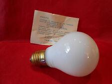 Narva Fotolampe für Bildvergrößerungslampe E27 220v 150w