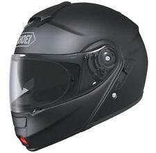 Shoei Matt Motorcycle Helmets