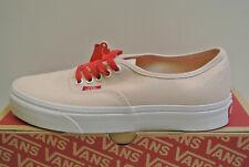 Vans Authentic  Gr. 39  US 8,5 !!!!! Linker Schuh !!!!!!!! Neu