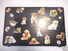 """Acer Aspire E1-571 E1-571-6650 15.6"""" LCD Back Cover MD588 AP0PI000100"""