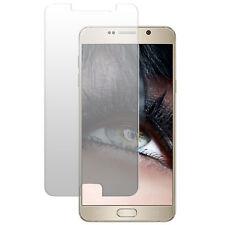Protecteur d'ecran en verre trempée pour Samsung Galaxy Note 5 (SM-920C)