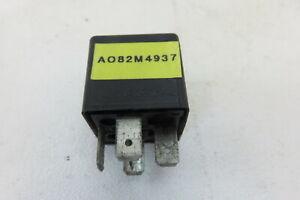 Lotus Esprit S4 relay, A082M4937