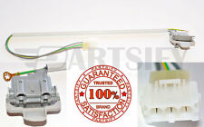 NEW 3949247V WASHING MACHINE DOOR LID SWITCH FOR WHIRLPOOL KENMORE SEARS MAYTAG