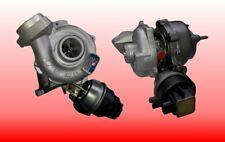 Turbolader Audi A4 A5 A6 Q5 2.0 TDI 88KW 100KW 105KW CJCA CAGB CAGC 53039880190