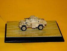Neuf Dragon 60601-1//72 WWII Deutscher PzKpfw III Exéc N Dak-s.pz.abt.501