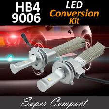 HB4 (9006) Bulb 24V LED Lights for Headlight