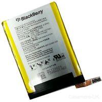 Original BlackBerry Akku für Q5, Q5 LTE, SQR100-1, SQR100-3, PTSM1 NEU