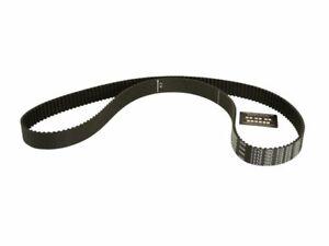 For 1992-1993 Lexus ES300 Timing Belt 14758FC 3.0L V6 Engine Timing Belt