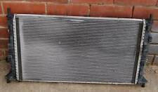 GENUINE FORD C MAX + FOCUS  WATER RADIATOR 1357325 TO FIT 2007 TO 2010 MODELS