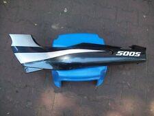 Kawasaki GPZ 500 D Verkleidung Seitenverkleidung li. Unfallfrei unbeschädigt 177