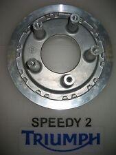 TRIUMPH TIGER EXPLORER / XC TROPHY / SE CLUTCH PRESSURE PLATE P/N T1170103