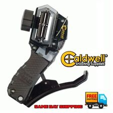 Caldwell Mag Charger Universal Pistol Loader 110002 Free Shipping!