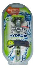 Wilkinson Hydro 5 Sensitive Rasierer inkl 1 Klinge
