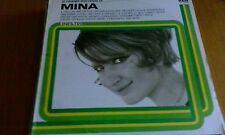 MINA 15 GRANDI SUCCESSI LP