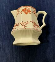 Nikko Classic Collection BITTERSWEET Creamer | Japan