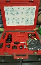 Ford Rotunda 1988 Tracer Tool Kit T88C-1000-T  As shown