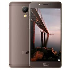 "Elephone P8 5.5"" 4G Unlocked Mobile Phone Helio P25 Android 7.0 Octa Core 6G+64G"
