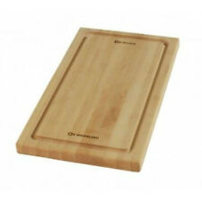 Verona Vecb9171 Maple Cutting Board