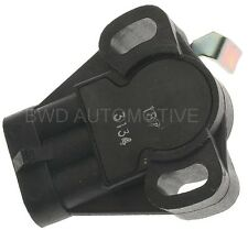 BWD EC1097 Throttle Position Sensor