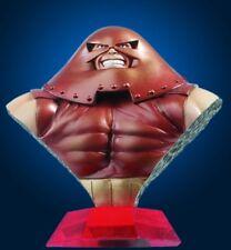 Bowen Designs Juggernaut Bust from the X-Men Marvel Statue