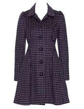 Women's Review Basic Coat