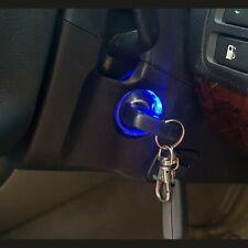 Ford Falcon Ba/Bf Ignition Key Barrel LED Illumination Unit